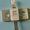 RIG RF Resistor High Power Resistor