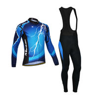 Long sleeve wholesale cycling clothing/bicycle jersey,custom cycling jerseys manufacturers