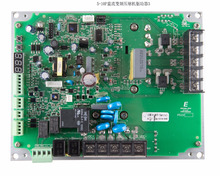 air conditioner inverter pcb board,pcb supplier with pcb assembly