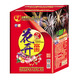 Professional display China 36 shots CE cake fireworks