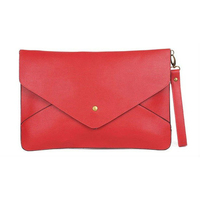 Fashion Purses Clutch Bag Envelope bag for Wholesale and Retail