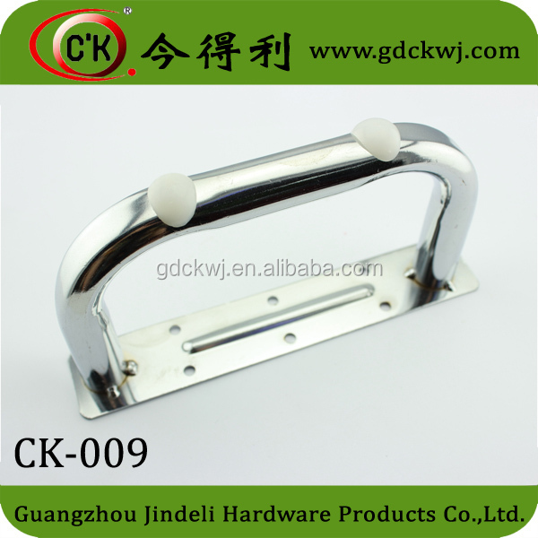 China manufacturer furniture leg hardware for sofa and chairs