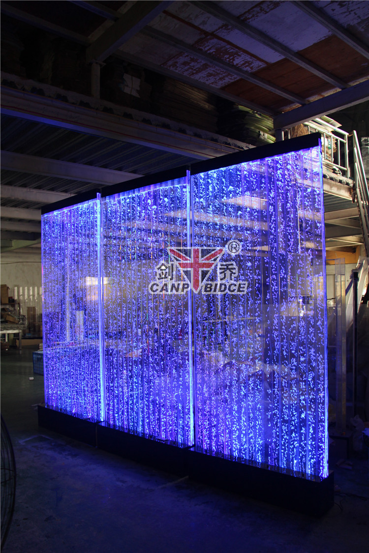 Office Partition Designs Soundproof Office Partition Glass