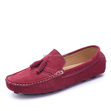 Hot Products Shoes to Sell Online Pigskin Leather Thailand Shoes