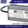 100W waterproof IP67 switching led driver