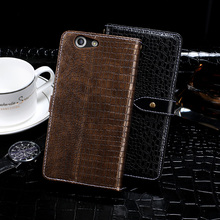 Crocodile pu leather for ZTE Blade <strong>Z10</strong> cover Factory OEM tpu <strong>phone</strong> case High Quality Luxury Flip Wallet PU Leather for ZTE case
