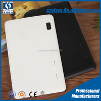 Cheapest Custom tablets from China,Cheap Android 4.2 Dual core Tablet 10-inch A33 with falsh wifi