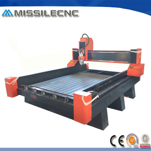 Marble grantie engraving 1325 Chinese stone carving cnc router