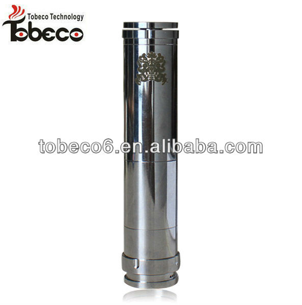 newest ecig mod,,high quality electronic cigarette chi you mod