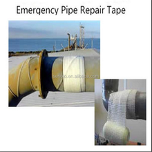 Underground Cable Pipe Repair Armor Wrapping Correction Tape