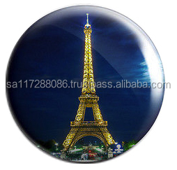 Paris Fridge magnet souvenir fridge magnet