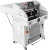 R5610V9 BOWAY supply Hydraulic Programmed paper cutter knife