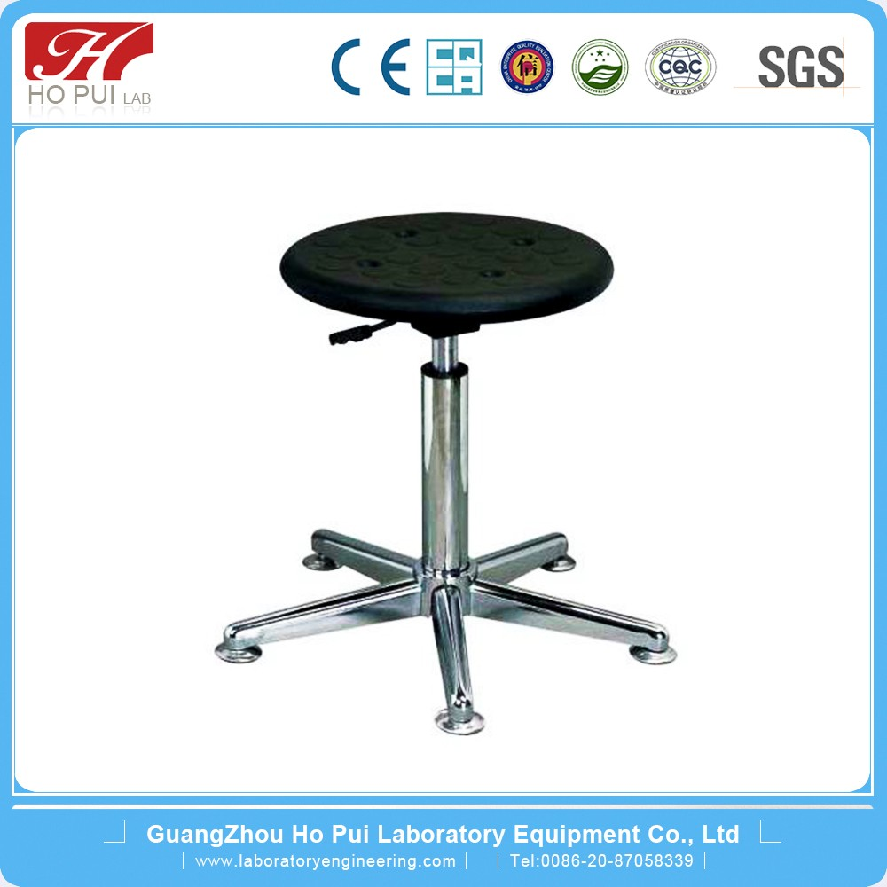 lab stool school furniture,work stool,laboratory stool chairs