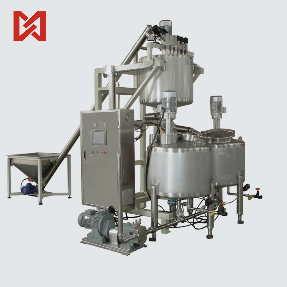 Multifunctional automatic auto check weigher