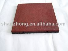 safety rubber tile,mat