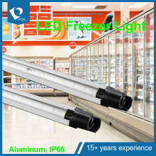 LED Refrigerated Display Lighting, Glass Door Display Light Retrofits