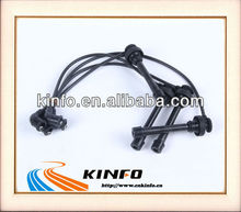 Ignition switch 4 wire for Mitsubishi