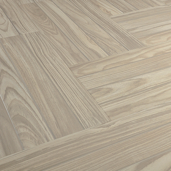 popular kitchen oak wood flooring