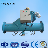 Processing Wate Filter Industrial Cooling Tower