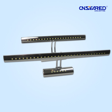 led mirror wall lamp 7w