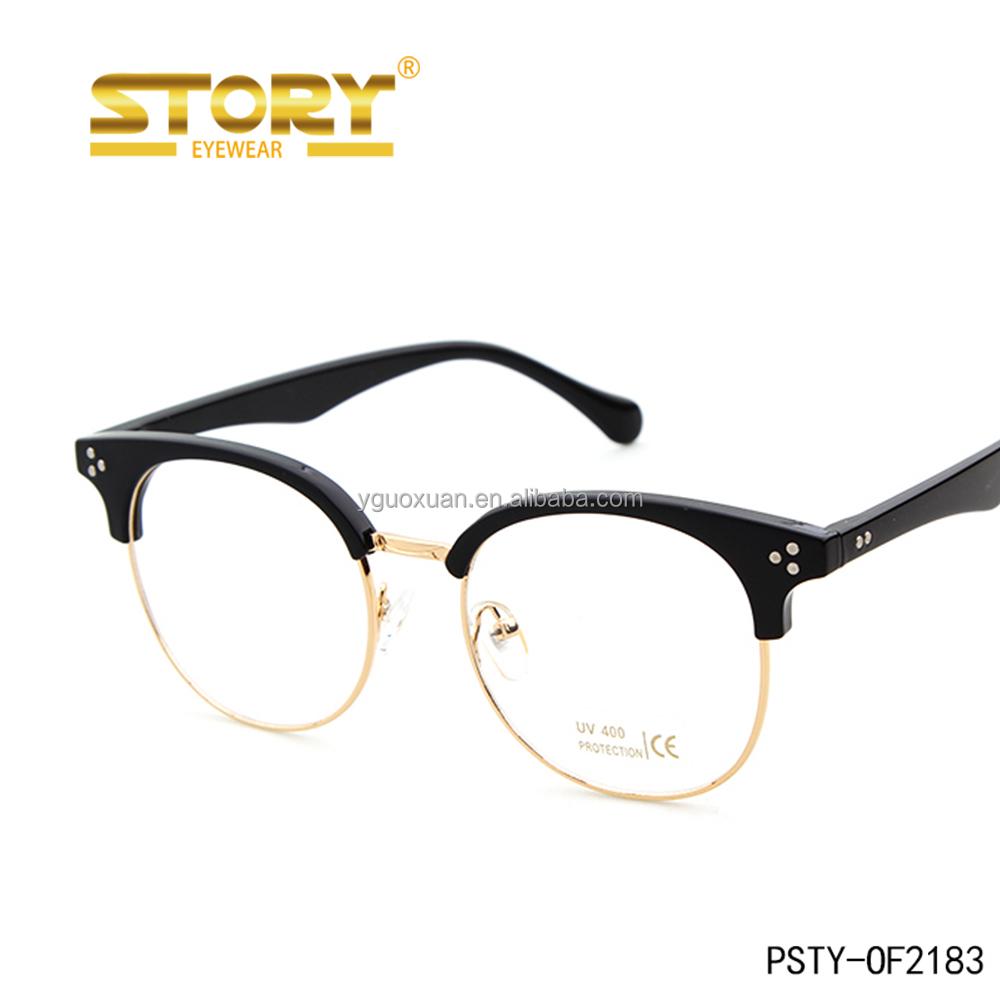 Wholesale acrylic eyeglass frames - Online Buy Best acrylic eyeglass ...