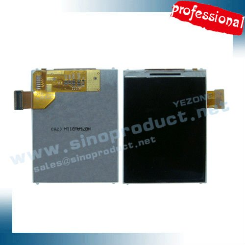 brand-new for Samsung s5600 LCD screen display