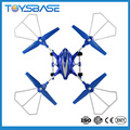 2.4G 4CH FPV RC drone aircraft model with Camera smart quadcopter drone