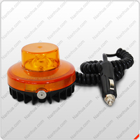 LS730U driveway patrol car led obstruction lights/aviation obstruction light