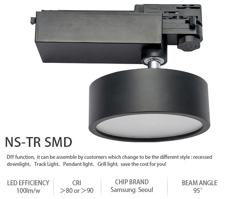 NS-TR-SMD_02.jpg