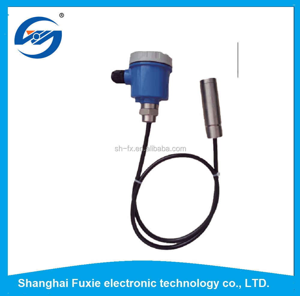 New promotional pressure transmitter