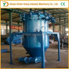 Selected Materials Palm Oil Screw Press Machine