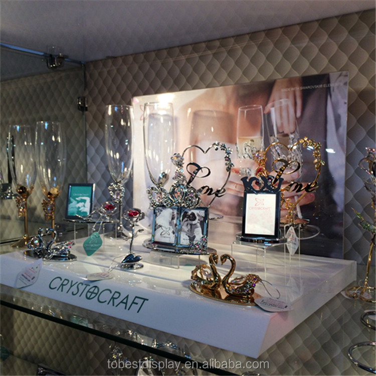 Used jewelry showcases, wholesale jewelry showcases, accessories display showcase