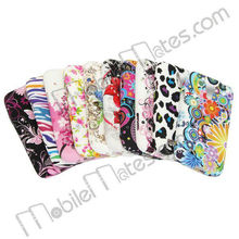 Trendy Printing Gel Soft TPU Case for Samsung I9190 Galaxy S4 Mini, Wholesale cell phone accessories from China