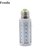 LED Factory Price 3W SMD LED Corn Lamp Environmental Protection And Energy Saving 25-120W 360 Degree Lighting Lamp