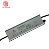 High efficiency 200w 30v led lighting driver LED switching power supply with CE UL certificate