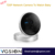 PIR Temperature Humidity Detection Smallest P2P WIFI Mirror CCTV Camera To Watch Baby Wireless Hidden 720P IP Network Camera