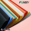 SMS Disposable non woven Fabric medical wrapping