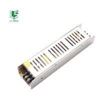 Best Price Led Driver 60w 12v 5a Smps Power Supply
