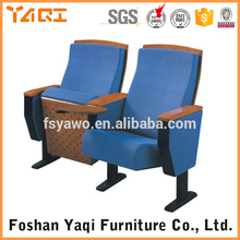 Hot Sale 5d Cinema Hall Chair Dimensions For Cinema And Theater