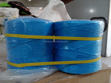 China manufacturer pp packing rope / pp packing twine