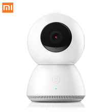 Amazing Quality xiaomi 2.4G/5G Dual-band WiFi smart hidden camera usb webcam without mic