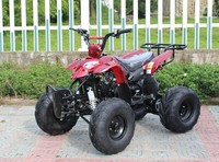 Mini atv110cc cheap price atv 110cc atv four wheelers for kids
