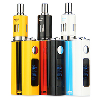 2015 Heavengifts 100% Original Electronic Cigarette Joytech Evic VT 60w box mod