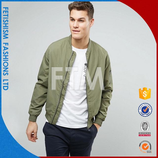 Autumn thin jacket loose loose breathable spring clothes men's jacket Autumn youth long sleeve coat tide coat
