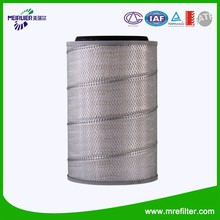 Hot Selling Air Supply System Renault Truck Engine Air Filter AF25065