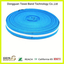 100% Nylon High Quality Cotton Polyester Wholesale Waterproof Webbing