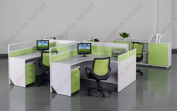 office furniture table design l shape office workstations buy office