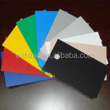 China PVC Knife Coated Fabric in Roll,PVC Vinyl Coated Polyester Fabric Tarpaulin