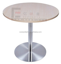 unique bar table furniture commercial bar furniture for sale