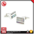 Low price custom cufflinks for men